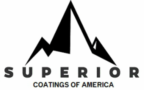 Superior Coatings of America